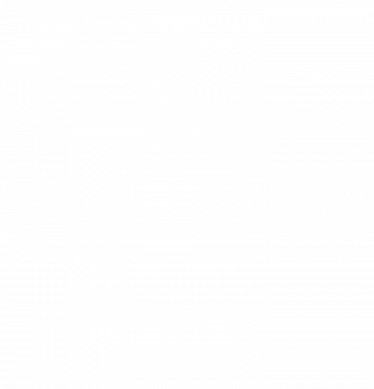 AXIOME RECRUTE