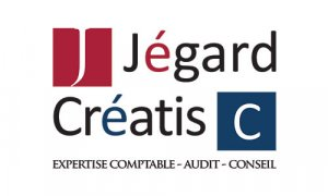cabinet Jegard Créatis