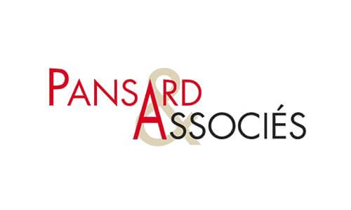 cabinet panard&associes