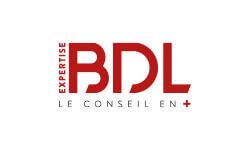 BDL • membre indépendant de Différence