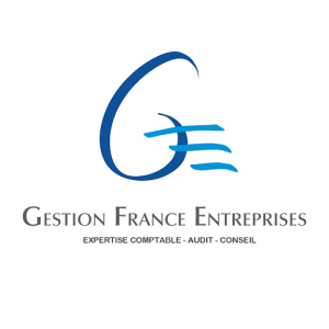 GFE - Membre de Différence