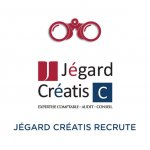 Jégard Créatis recrute